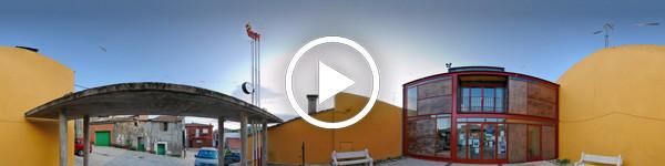 Ayuntamiento rozas de puerto real rozas de puerto real for Gimnasio 360 puerto real