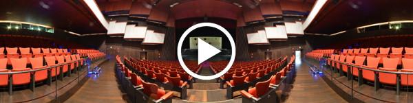 teatros-del-canal-nodo1