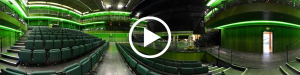 teatros-del-canal-nodo5