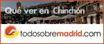Qué ver en Chinchón - Turismo Madrid