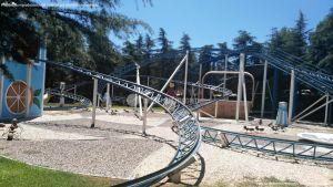 Foto Parque Warner 10