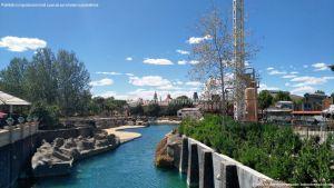 Foto Parque Warner 4