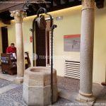 Foto Museo Casa Natal de Cervantes 21