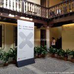 Foto Museo Casa Natal de Cervantes 22