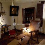 Foto Museo Casa Natal de Cervantes 23