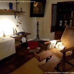 Foto Museo Casa Natal de Cervantes 24