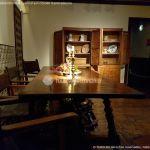 Foto Museo Casa Natal de Cervantes 25