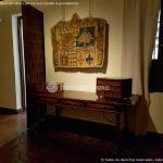 Foto Museo Casa Natal de Cervantes 26