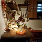 Foto Museo Casa Natal de Cervantes 28