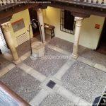 Foto Museo Casa Natal de Cervantes 29