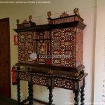 Foto Museo Casa Natal de Cervantes 30