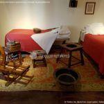 Foto Museo Casa Natal de Cervantes 31