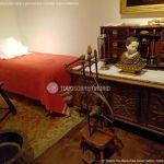Foto Museo Casa Natal de Cervantes 32