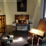 Foto Museo Casa Natal de Cervantes 34