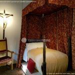 Foto Museo Casa Natal de Cervantes 35
