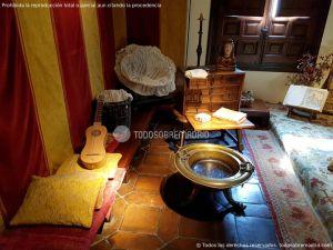 Foto Museo Casa Natal de Cervantes 36