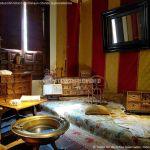 Foto Museo Casa Natal de Cervantes 37