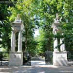 Foto Jardín del Principe 2