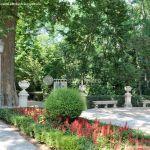 Foto Jardín del Principe 8