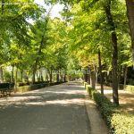 Foto Jardín del Principe 10