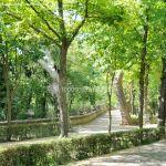 Foto Jardín del Principe 14