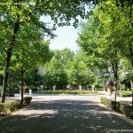 Foto Jardín del Principe 16