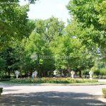 Foto Jardín del Principe 17