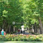 Foto Jardín del Principe 18