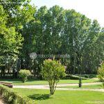 Foto Jardín del Principe 30