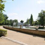 Foto Jardín del Principe 37