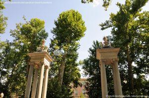 Foto Jardín del Principe 38