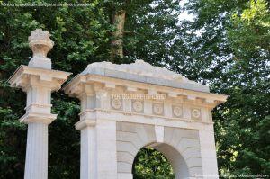 Foto Jardín del Principe 40