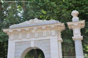 Foto Jardín del Principe 41