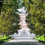 Foto Jardín del Principe 43