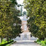 Foto Jardín del Principe 44