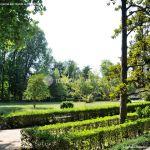 Foto Jardín del Principe 47