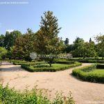 Foto Jardín del Principe 55
