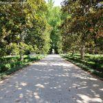 Foto Jardín del Principe 57
