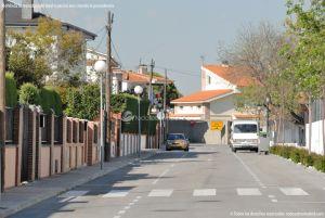 Foto Cubas 8