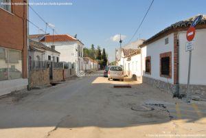 Foto Cubas 19