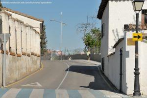 Foto Cubas 34