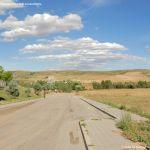 Foto Serracines 4