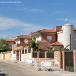 Foto Serracines 10