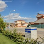 Foto Serracines 14