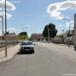 Foto Serracines 21