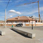 Foto Serracines 25