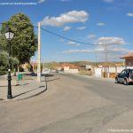 Foto Serracines 27
