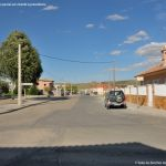 Foto Serracines 40