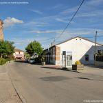 Foto Serracines 47