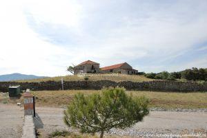 Foto El Guijo 3